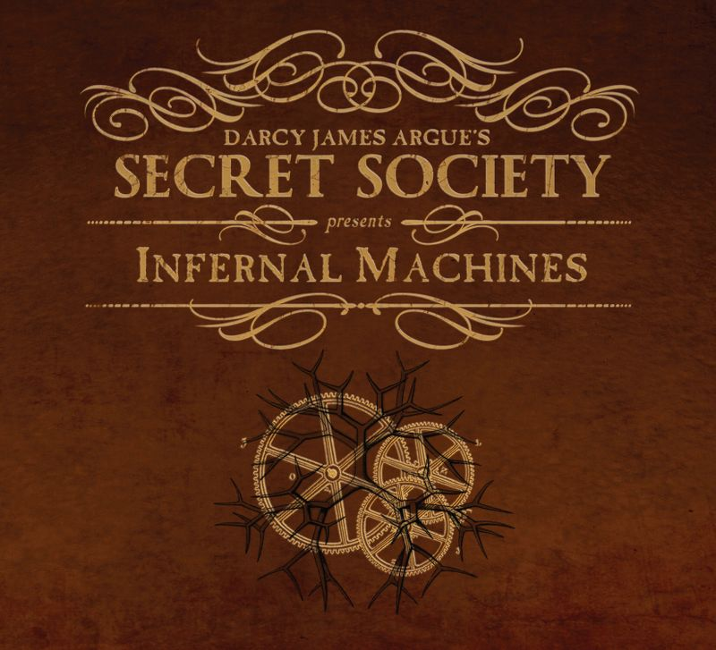 Infernal-Machines-front-med