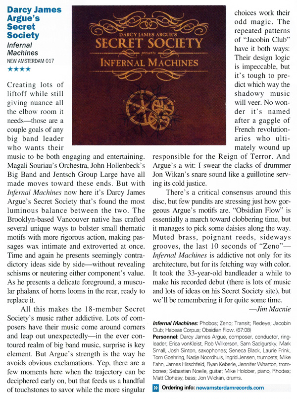 DownBeat-review-2009.09