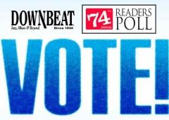 DB_vote