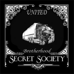 United_Brotherhood