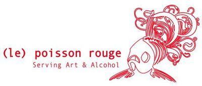 LPR+logo
