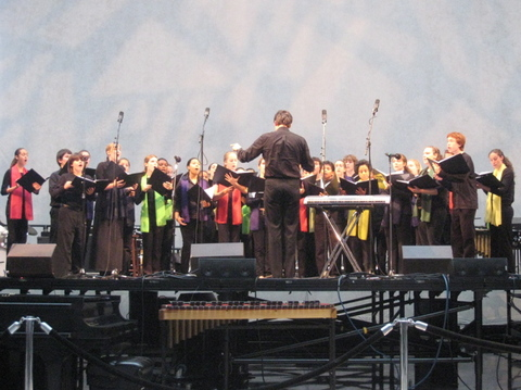 Young_peoples_chorus_of_nyc