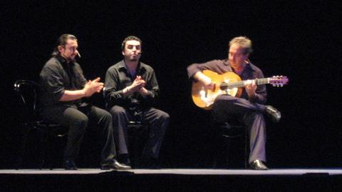 Noche_flamenca_5