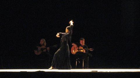 Noche_flamenca_7