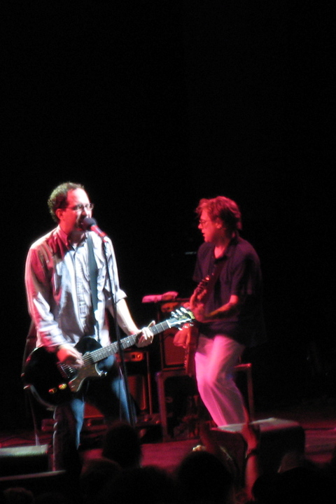The_hold_steady_1