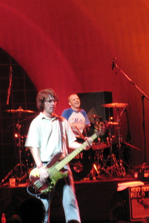 The_hold_steady_3