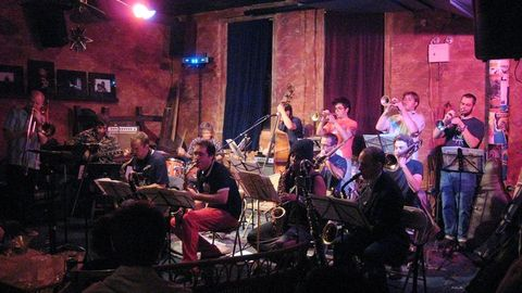 Dangelo_hasselbring_big_band_2