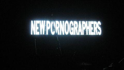 New_pornographers_1