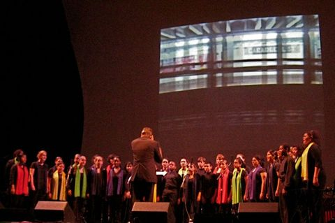 Young_peoples_chorus_of_ny