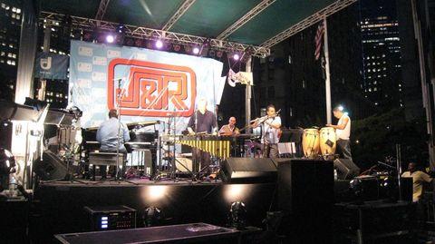 Carribean_jazz_project_2