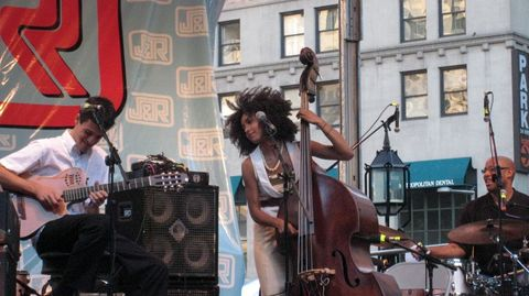 Esperanza_spalding_group_1_2