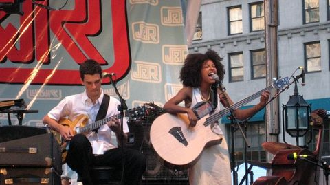 Esperanza_spalding_group_3