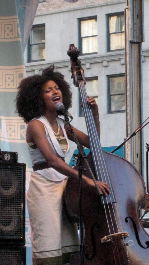 Esperanza_spalding_group_5