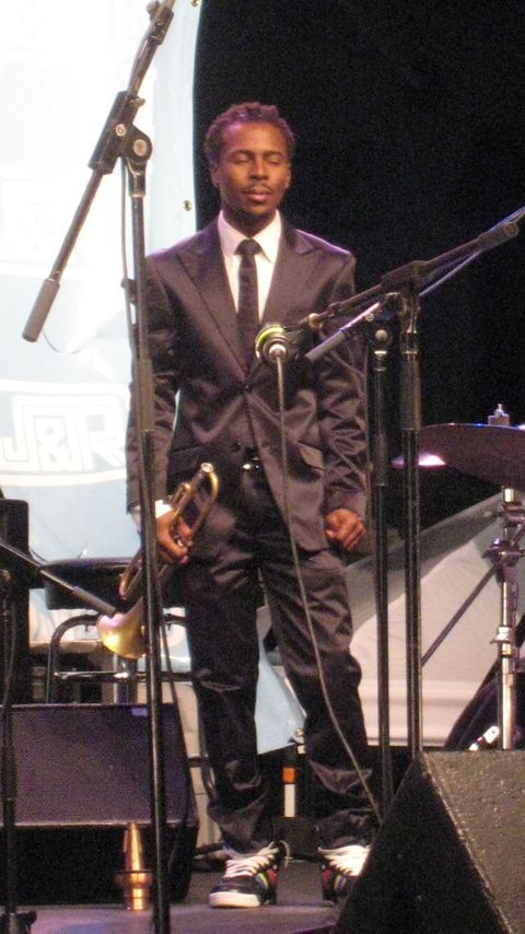 Roy_hargrove_group_4