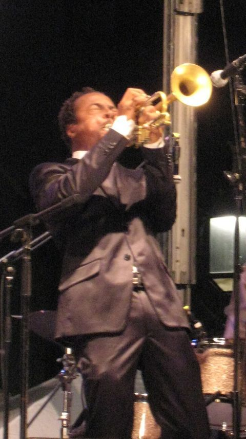 Roy_hargrove_group_7