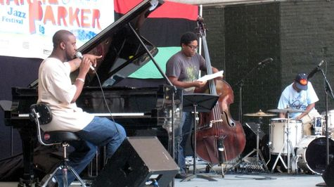 Robert_glasper_group_1