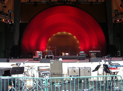 Bandshell_and_gear