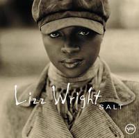 Lizz_wright_salt