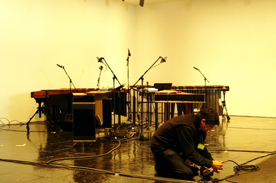 Marimba_with_tech