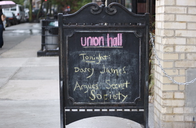 Marquee_union_hall