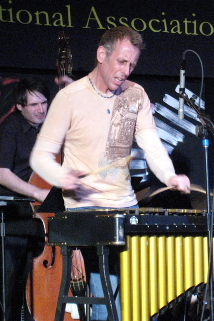Matt_clohesy_and_joe_locke