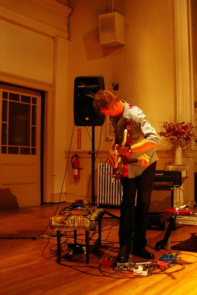 Nels_cline_1
