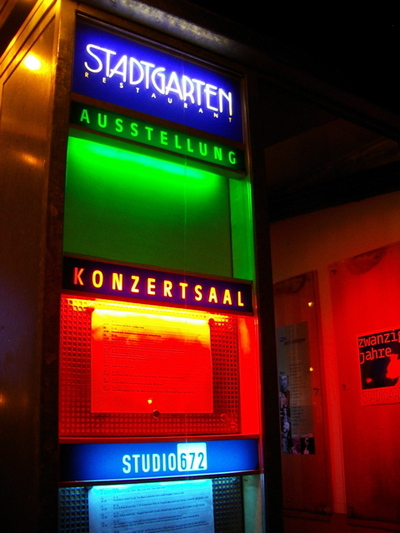Stadtgarten_sign