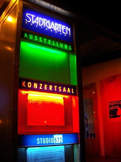 Stadtgarten_sign