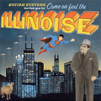 Sufjan_steves_illinois